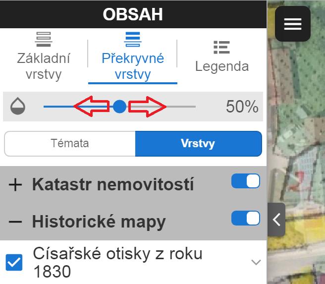 Mapotip